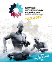 Prestigio Cross Triathlon 2015